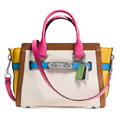 coach-swagger-27-carryall-in-rainbow-colorblock-leather.jpg