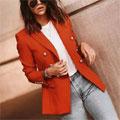 coat-orange.jpg