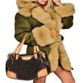 coat-voucher_3.jpg