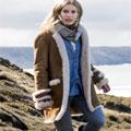 coat-voucher_5.jpg