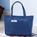 cobalt-leather-bag-clothingric.jpg