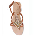 cocobelle-arrow-sandal-coupon.jpg