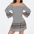 cold-shoulder-boho-dress-coupon.jpg