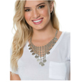 cold-springs-coin-necklace-onsale.jpg