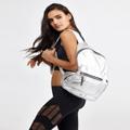 collegiate-backpack-bandier.jpg