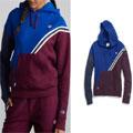color-block-hoodie.jpg