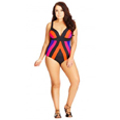 color-splice-one-piece-coupon.jpg