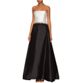 colorblock-embellished-fit-and-flare-gown.jpg