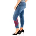 connie-slim-fit-jeans.jpg