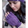converter-gloves.jpg