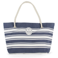 coombesgate-bag-true-blue-coupon.jpg