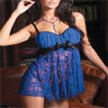 coquette-lace-babydoll.jpg
