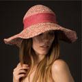 coral-summer-hat.jpg