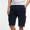 core-cargo-lite-shorts-coupon.jpg