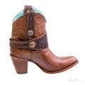 corral-rodeo-queen-booties.jpg