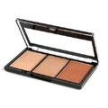 cosmetics-glow-palette-2.jpg