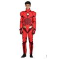 cosplay-costume.jpg