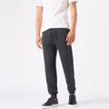 cotton-cashmere-jogger.jpg