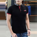 cotton-short-sleeves-polo-shirt.jpg