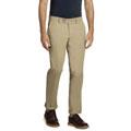 Cotton Trousers Secco