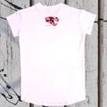 cottont-shirt-promo.jpg