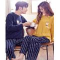 couple-matching-pajamas.jpg