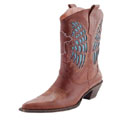 cowboy-boots-with-blue-wing.jpg