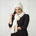 cream-chunky-hat-scarf-set-onsale_0.jpg