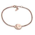 crescent-moon-crystal-rose-gold-tone-bracelet.jpg
