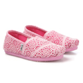 crochet-classic-girls-shoes-coupon.jpg