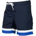 crocodile-edition-swim-shorts-on-sale.jpg