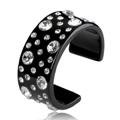 crystal-bracelet-promo.jpg