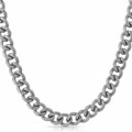 cuban-stainless-steel-chain-necklace.jpg
