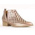 cut-out-booties-rose-gold.jpg