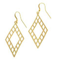 cut-out-earrings-coupon.jpg