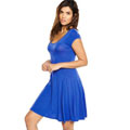 cut-out-skater-dress-clothingric.jpg