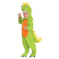 cute-lil-dinosaur-toddler-costume-coupon_0.jpg