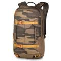 Dakine Backpack Mission Pro 18L 2018