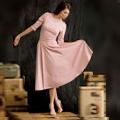 dalliance-top-pink-clothingric.jpg