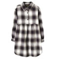 darlin-checkered-dress-clothingric.jpg