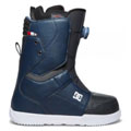 dc-scout-snowboard-boot.jpg
