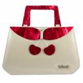 debbie-patent-cherry-bag-clothingric.jpg