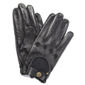 delta-classic-driving-gloves-coupon.jpg