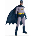 deluxe-adam-west-classic-batman-costume.jpg