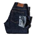denim-jeans-discount.jpg