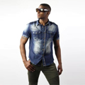 denim-shirt-short-sleeves-coupon.jpg