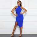 desiree-cobalt-midi-dress.jpg