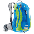 deuter-race-x-backpack-clothingric.jpg