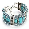 diamond-bracelet_0.jpg