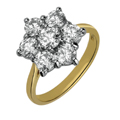 diamond-cluster-ring-coupon.jpg